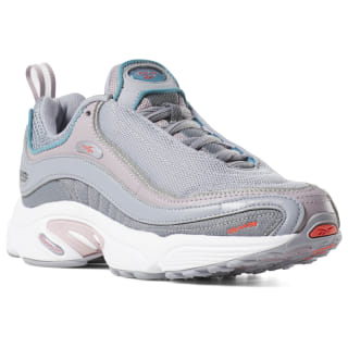 Daytona DMX Cool Shadow / Grey / Lilac CN7407