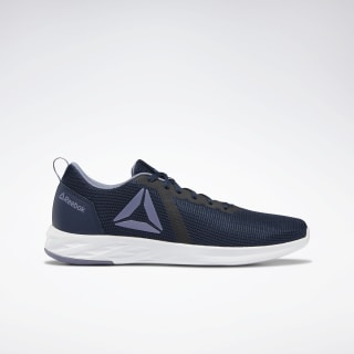 Reebok Astroride Essential Shoes Navy / Indigo / White DV9009
