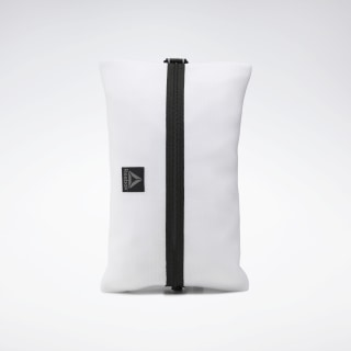 Bolsa Imagiro Meet You There White EC5450