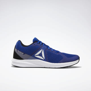 Tênis Reebok Endless Road Cobalt / Black / White DV6193