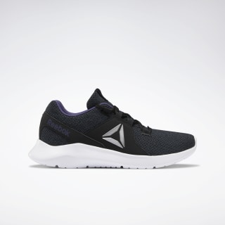 Reebok EnergyLux Black / True Grey 8 / Midnight Ink DV6482