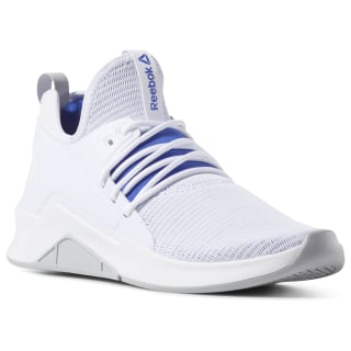 Zapatillas Guresu 2.0 White / Crushed Cobalt / Cold Grey CN6615