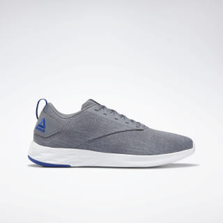 Reebok Astroride Soul 2.0 Shoes Grey / COBALT / WHITE DV5717