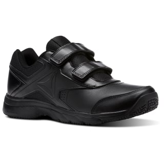 Reebok Work N Cushion 3.0 KC Black / Black BS9528