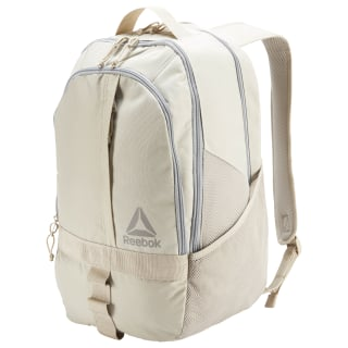 ENH Work Backpack Parchment DU8421