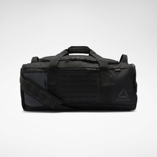 Reebok Grip Bag Black EC5754
