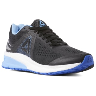 Кроссовки для бега Reebok Harmony Road 3 BLACK/BLUE/GREY/WHT/CBLT DV4509