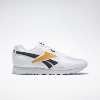 Rapide White / Night Navy / Gold DV8868