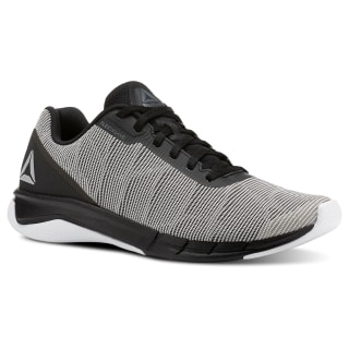 Fast Flexweave White / Alloy / Tin Grey / Black CN5097