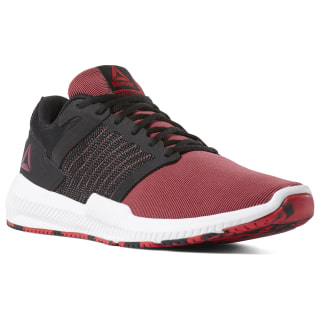 Hydrorush II Meteor Red / Black / White / Primal Red DV4374