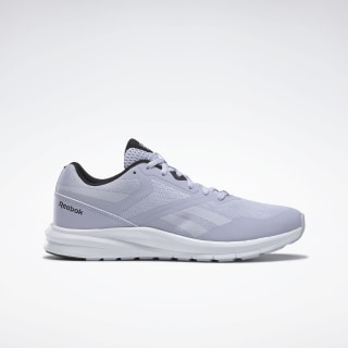 Reebok Runner 4.0 Shoes Wild Lilac / Lilac Frost / Black EF7315