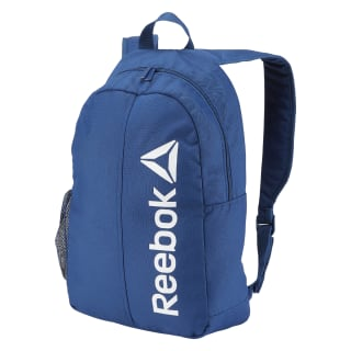 Active Core Backpack Bunker Blue DN1532