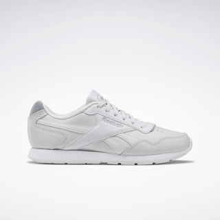 Кроссовки REEBOK ROYAL GLIDE Porcelain / Cool Shadow / White EG9453