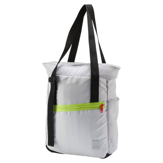 Enhanced Women's Active Tote Porcelain DU2847
