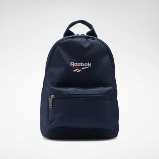 Classics Vector Mini Backpack Collegiate Navy FN1564