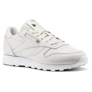 Classic Leather Tinted Whites White/Misty Purple/White/Black CN1477