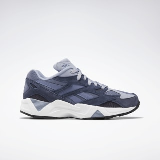Tenis Hex 5Mm White Aztrek 96 Navy / Indigo / Denim / Chalk DV6873