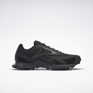 Кроссовки Reebok AT Craze 2.0 Black / Cold Grey 7 / Cold Grey 6 EF7046
