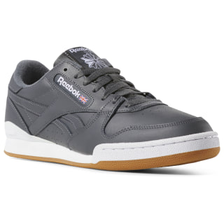 Phase 1 Pro True Grey / White / Gum DV4080