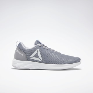 ASTRORIDE ESSENTIAL Grey / White DV9014