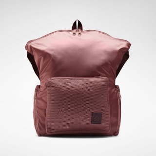 Mochila Training Rose Dust FJ6956