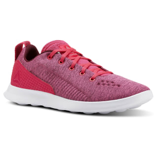 Zapatillas Evazure Dmx Lite TWISTED PINK/RUSTIC WINE/WHITE CN2307