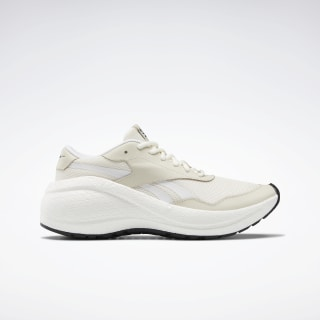Reebok Metreon Shoes Chalk / Alabaster / White FW5178