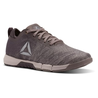 Reebok Speed Her TR Face-Almost Gry / Smokyvolcano / Whspr Gry / Violet CN2694