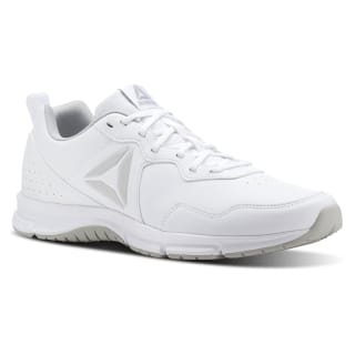 Reebok Express Runner 2.0 White / Skull Grey CN3027