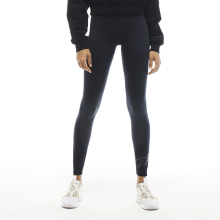 VB Performance Tights Vb Night Navy FM4905