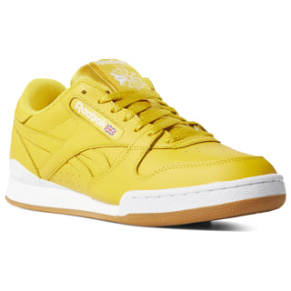 Phase 1 Pro Urban Yellow/White/Gum DV4077