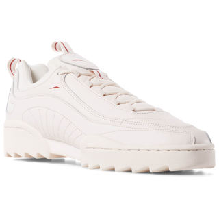 Reebok Rivyx Ripple Pale Pink / White / Excellent Red DV6621