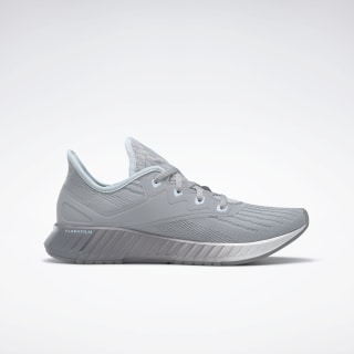 Reebok Flashfilm 2.0 Cold Grey 2 / Cool Shadow / Glass Blue EH2688