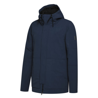 Парка Outdoor Padded WASHED BLUE S18-R DV3400