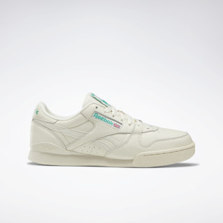 Phase 1 Pro Shoes Chalk / Paperwhite / Emerald DV8810