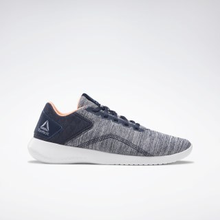 Ardara 2 Women's Shoes Navy / WHT DV5725