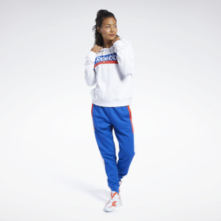 Training Essentials Track Suit Humble Blue FQ3176