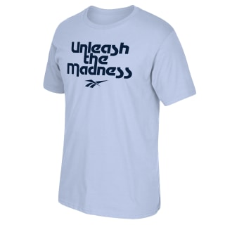 Unleash the Madness Light Blue FR2960