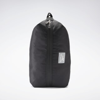 Studio Imagiro Bag Black FL5362