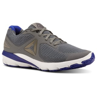Reebok Harmony Road 2 Alloy/Pewter/Blue Move/White CN4708