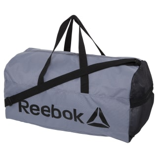 Gym Bag Cold Grey EI7419