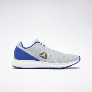 Forever Floatride Energy Shoes Cold Grey 2 / Cobalt / White DV9065