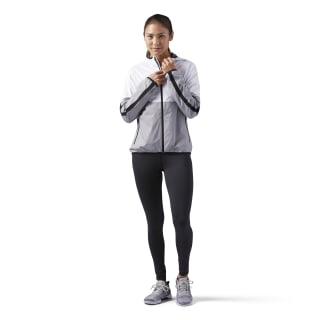 Training Essentials Track Suit Multicolor CD7049