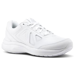 Reebok Walk Ultra 6 MDX Max White / Steel BS9535