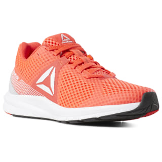 Reebok Endless Road Neon Red / Guava Punch / Wht / Cold Grey CN6425