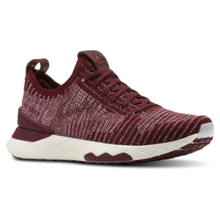 Reebok Floatride RUN 6000 Rustic Wine/Twisted Berry/Lavendar Luck/Chalk CN2865