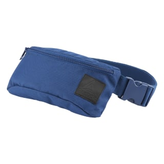 Style Foundation Waist Bag Bunker Blue DQ0121