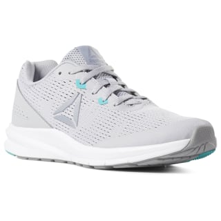 Reebok Runner 3.0 Cold Grey / Sold Teal / White CN6811