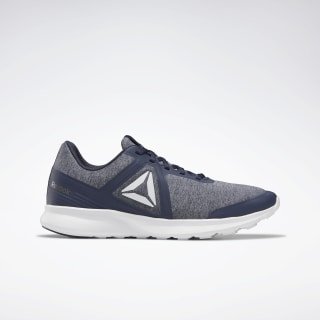 Reebok Speed Breeze Navy / Grey / White / Pewter DV9468
