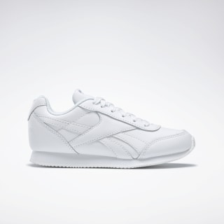 REEBOK ROYAL CLJOG 2 White V70492